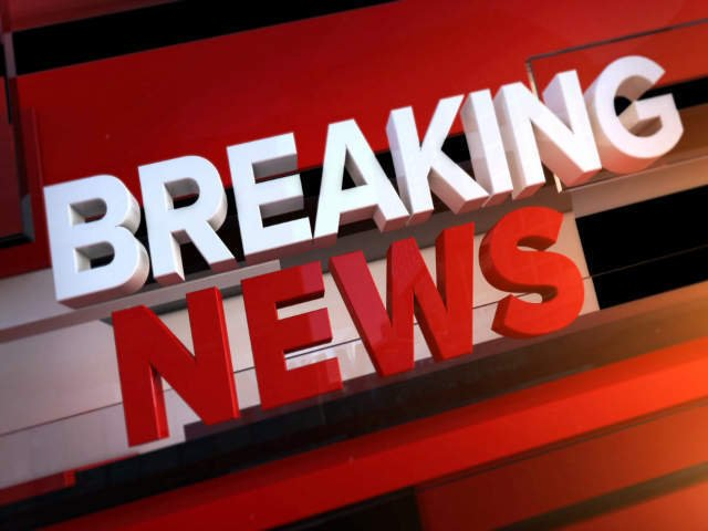 #BREAKING   A 4-year-old child has been shot in Tampa. What we know >>