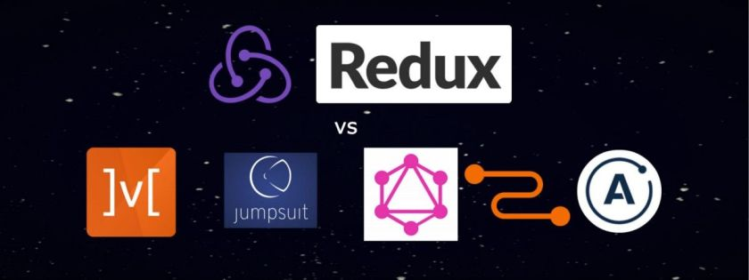 """Why Redux is not so easy, some alternatives"" by @machnicki   #Redux #ReactJS"