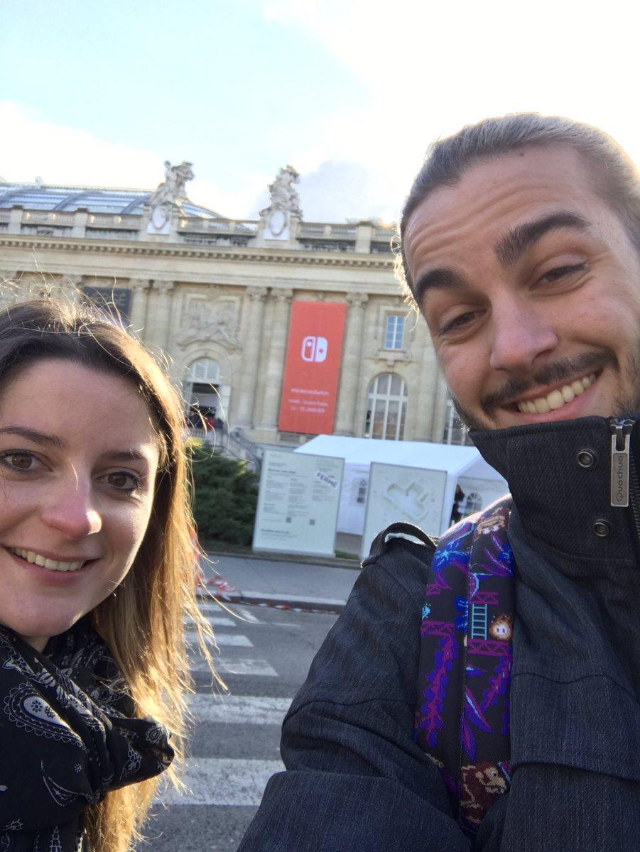 Guillaume Et Kim Splatoon 1 : guillaume, splatoon, Team⭐G&K⭐, (@Team_GetK_123), Twitter
