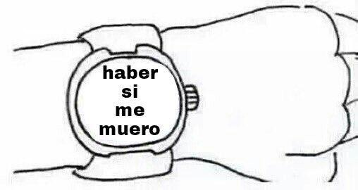 Telmo Trenado on Twitter:
