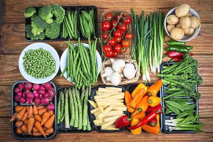#Doctors are turning to #healthy #food as #medicine https://t.co/glEbvGx236