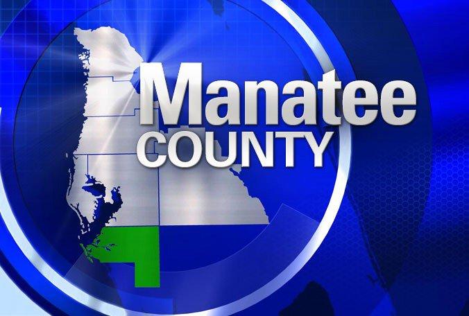 Deputies: Manatee salon robbed, eyelashes stolen.