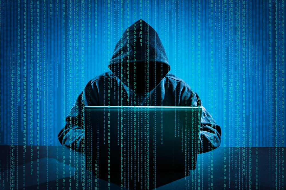 5 Simple Steps To Protect Yourself From IoT Security Threats | #BigData #IoT #RT