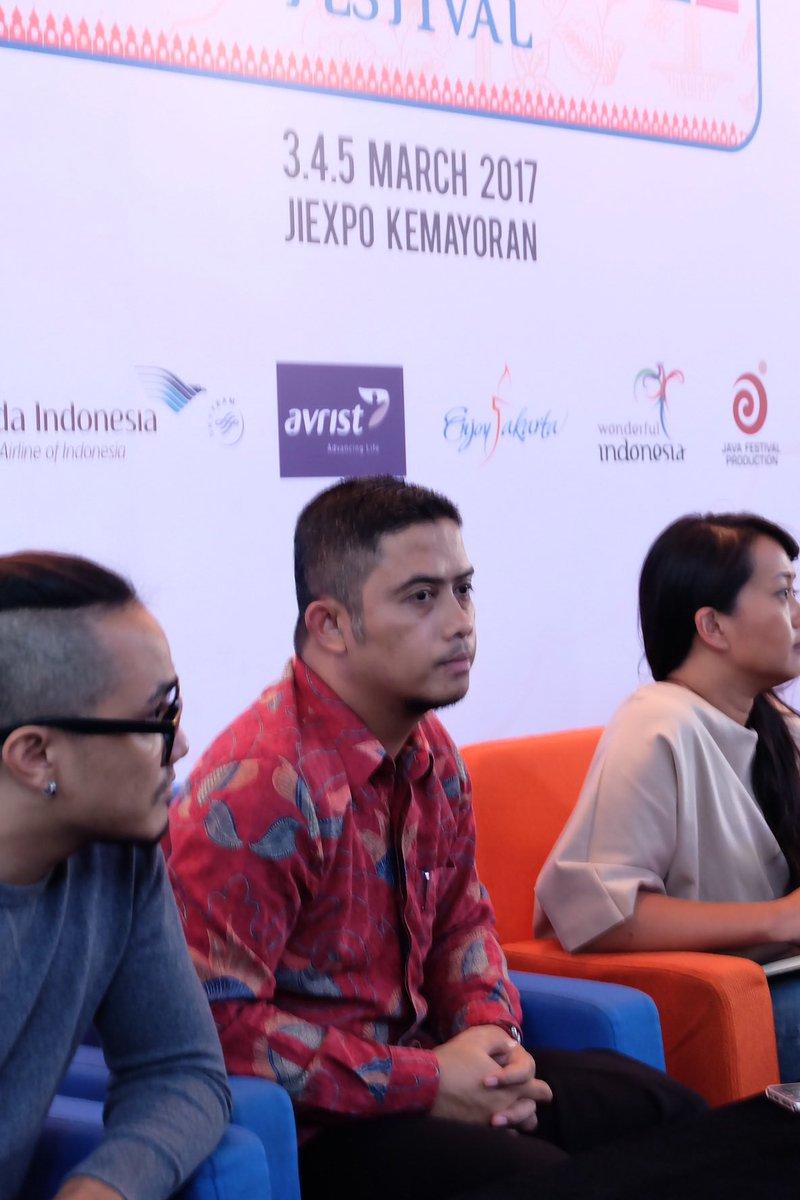 Garuda Indonesia (@IndonesiaGaruda)   Twitter