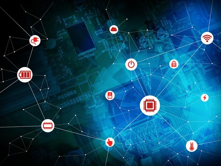 80% of #IoT apps not tested for vulnerabilities on @TechRepublic  #CyberSecurity