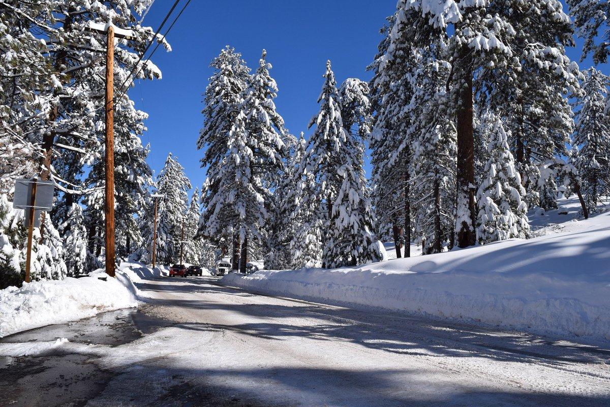 Destination Big Bear BigBearVacation  Twitter