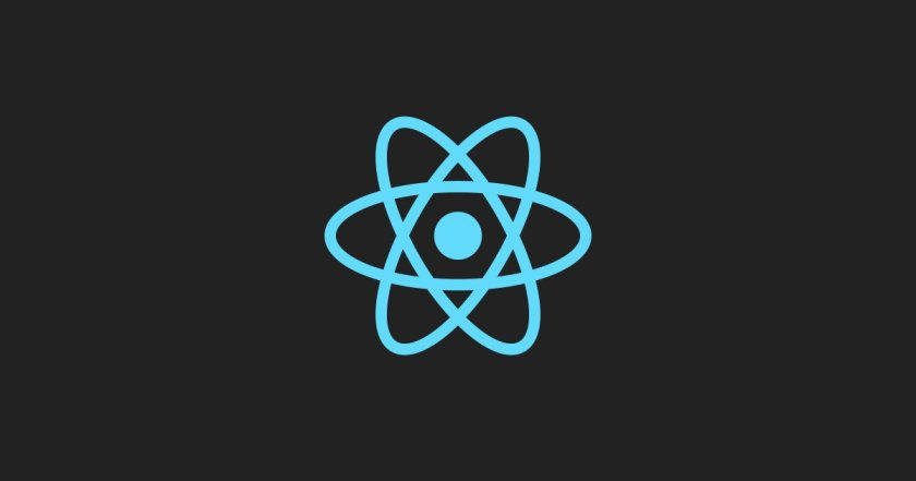 So many reasons to 💕 Create React App:  #ReactJS #JavaScript #frontend
