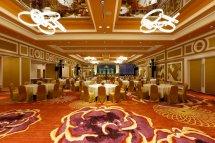 Okada Manila Philippines Casino