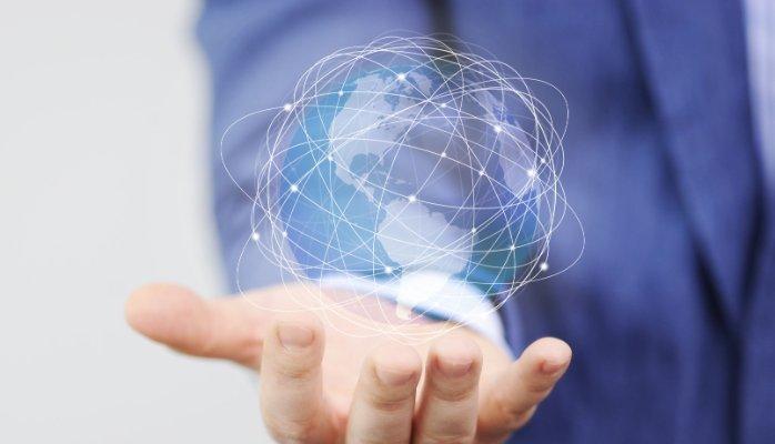 What is #ArtificialIntelligence ?    #IoT #AI #blockchain #bigdata #ML #insurtech #fintech