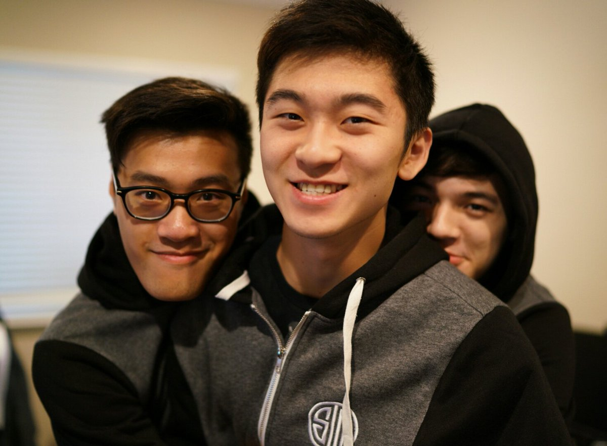 tsm on twitter another