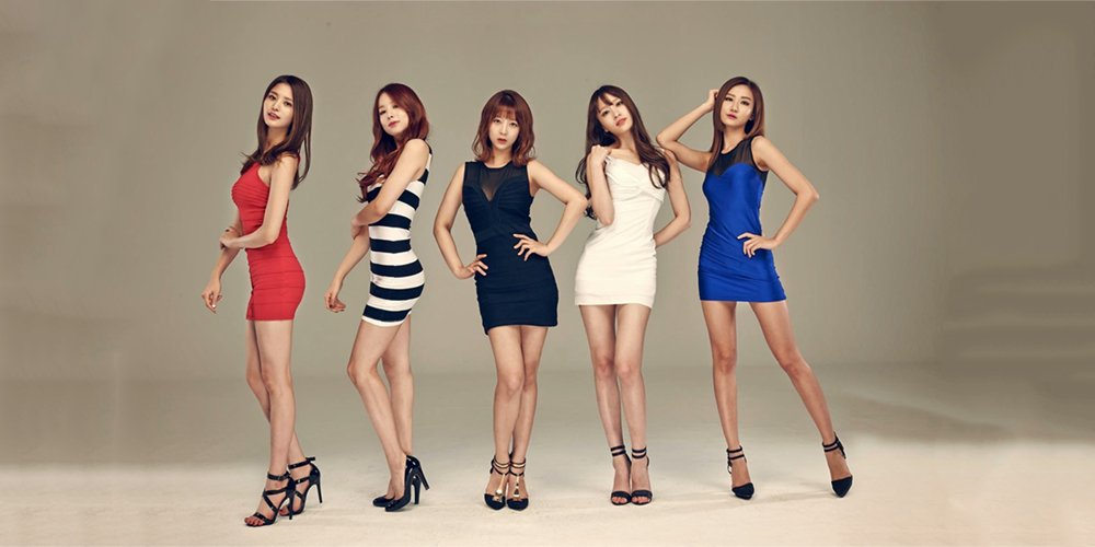 Image result for exid up down site:twitter.com