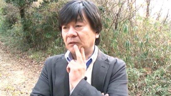 「池田武央」の画像検索結果