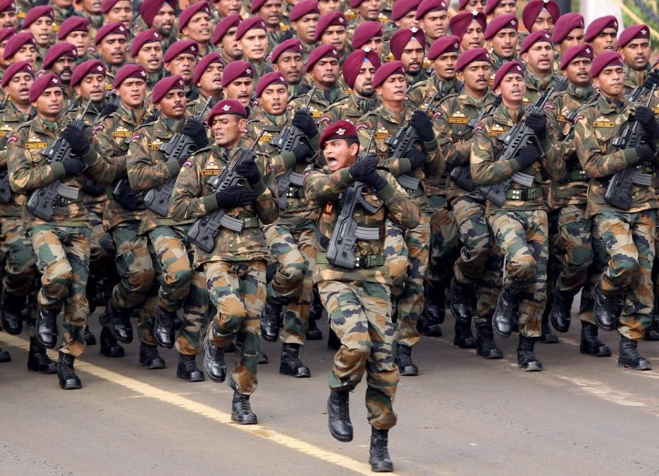 Indian Republic Day Quotes Wallpapers Mahendra Singh Dhoni On Twitter Quot I Really Missed This A