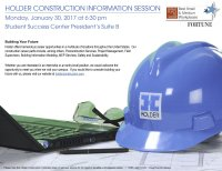 Holder Construction (@holderconstruct) | Twitter