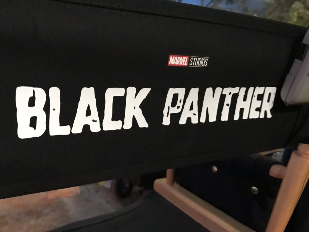Black Panther Synopsis And Full Cast Revealed 4
