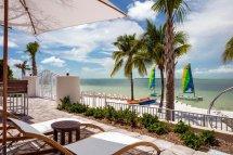 Playa Resort and Spa Key Largo Florida Largo