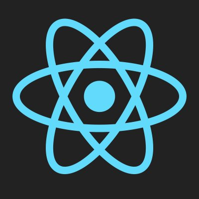 ReactJS San Francisco Bay Area meetup