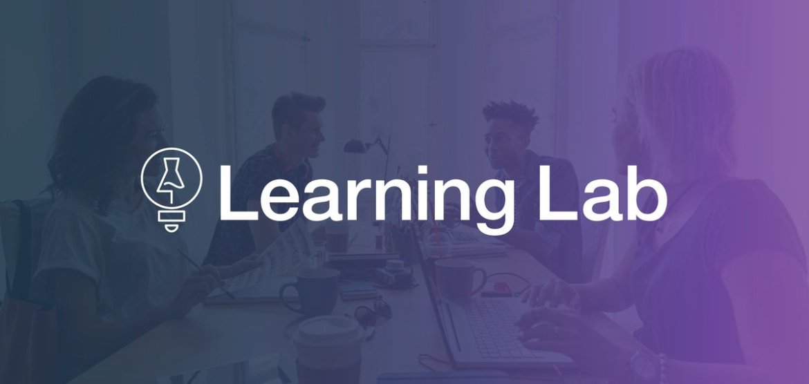 So what exactly is machine learning? Learn more with #IBMLearningLab:
