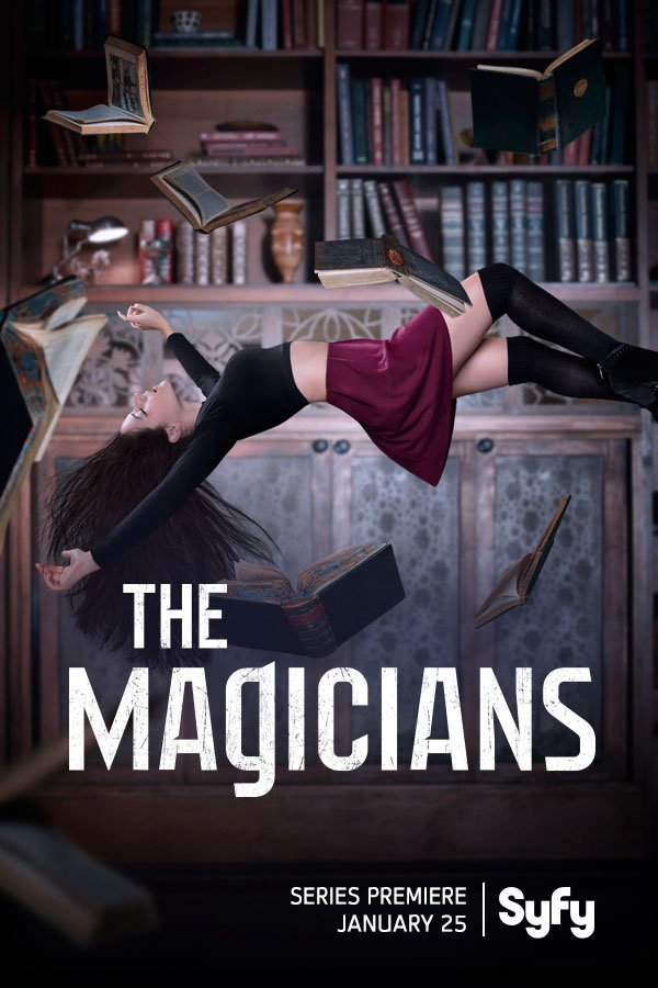 The Magicians Streaming Season 1 : magicians, streaming, season, Arden, Alfonso, Twitter:, Magicians, Season, Watch, Https://t.co/bPxSmEfkQL, Movies, Https://t.co/xoUt8B2wLf…, Https://t.co/Th8ySiUIBH