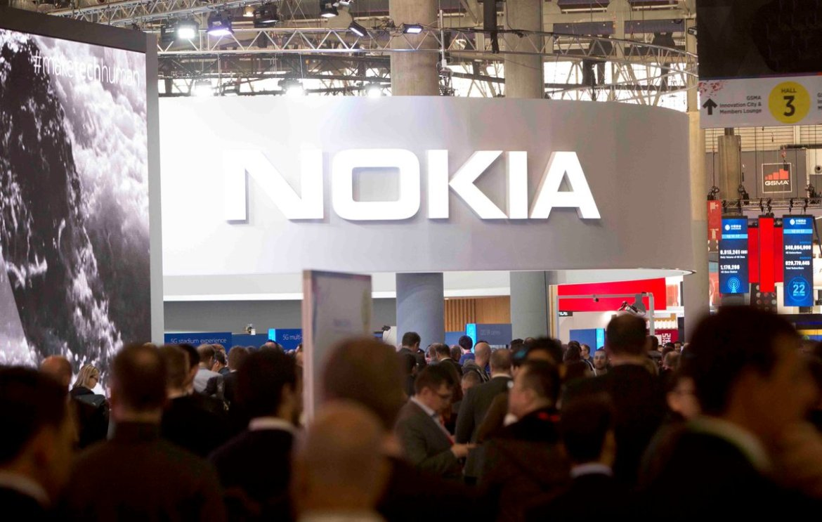 Join us at Mobile World Congress in Barcelona 27 Feb - 2 March!  #5G #IoT #Cloud #MWC17