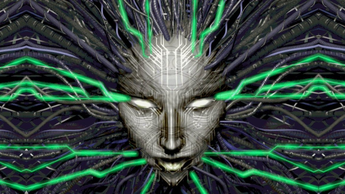 How to Use Shodan: The World's Most Dangerous Search Engine #shodan #cybersecurity #iot