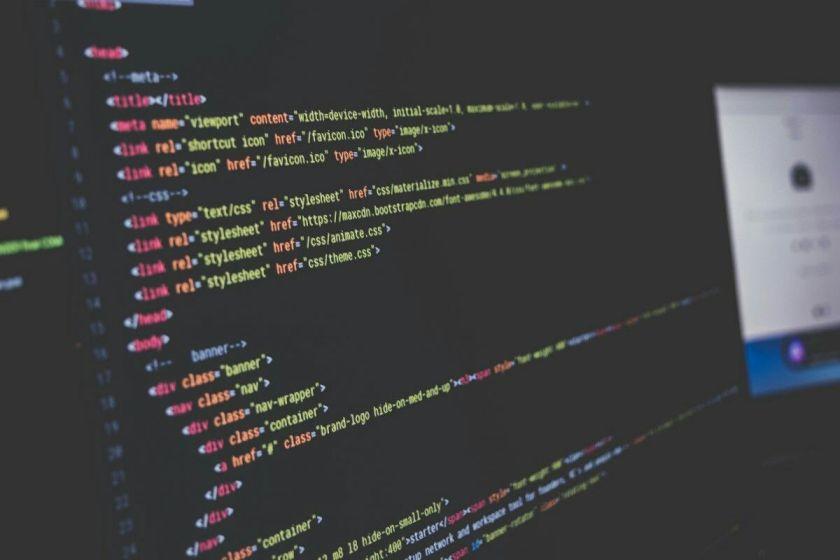 Virtual DOM:  What you know might be enough insufficient @Izohbiz  #JavaScript #Reactjs #Tech