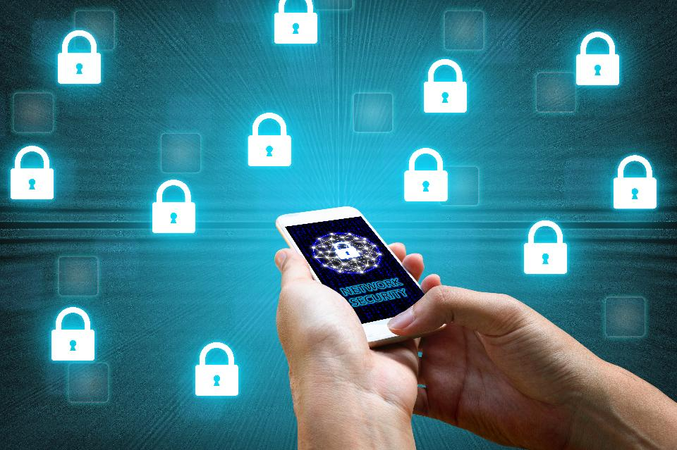 Why 2017 must be the year of Internet of Things security: