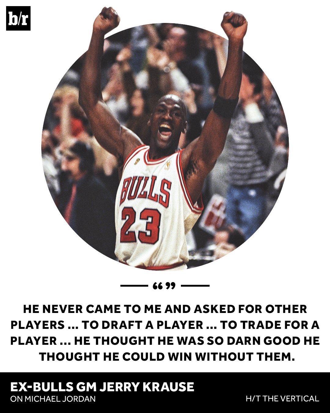 How Did Michael Jordan Get So Tall : michael, jordan, SKITS, Twitter:,