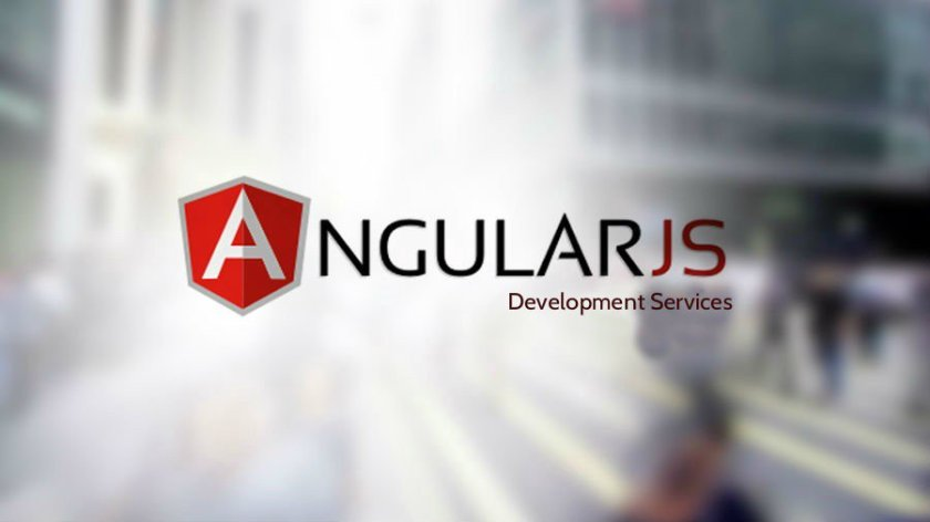 Choose The Best AngularJS Development services for Business  #javascript