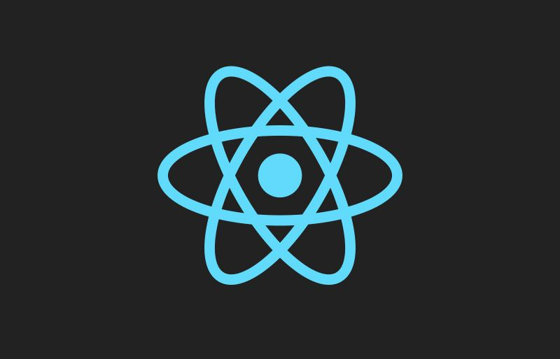 Getting Started with React.js