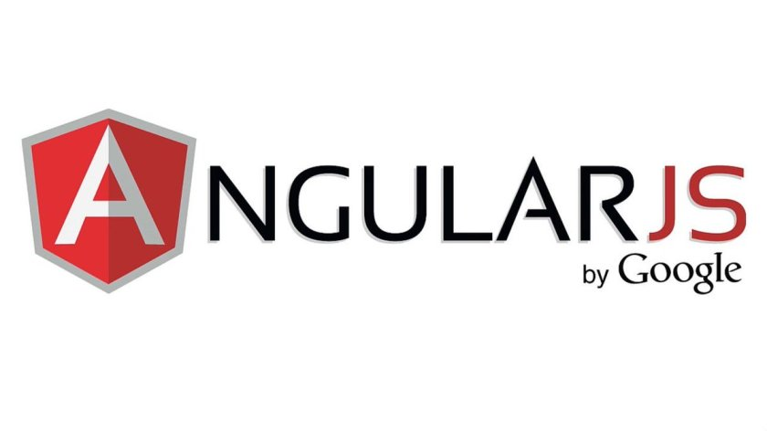 #AngularJS is an open-source platform, meaning that it's open for many possibilities.