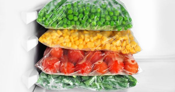 How long can you #safely #freeze #food? https://t.co/d8urwY9I3l