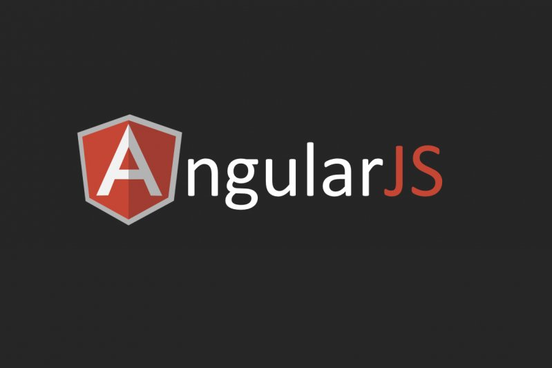 Pros of Choosing AngularJS Technology for Your Business  #angularjs #product_development