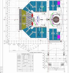 esckaz teamkaz on twitter eurovision uapbc launches tender for production of the stands publishes new preliminary hall layout 8000 capacity  [ 848 x 1200 Pixel ]