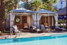 Gaylord Palms Resort Gaylordpalms Twitter