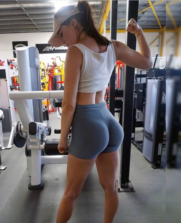 Amazing Yoga Pants Pictures : amazing, pants, pictures, Girls, Pants, 😷😷😷, Twitter:,