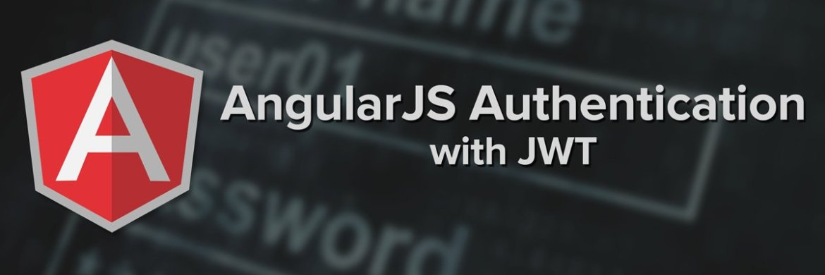 AngularJS Authentication with JWT course by @kentcdodds #angularjs