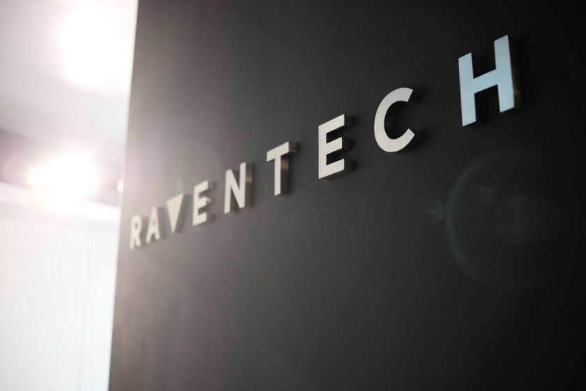.@BaiduResearch Steps up Investment in Artificial Intelligence #AI , Acquires Raven Tech