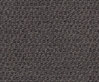 moth resistant carpets  Floor Matttroy