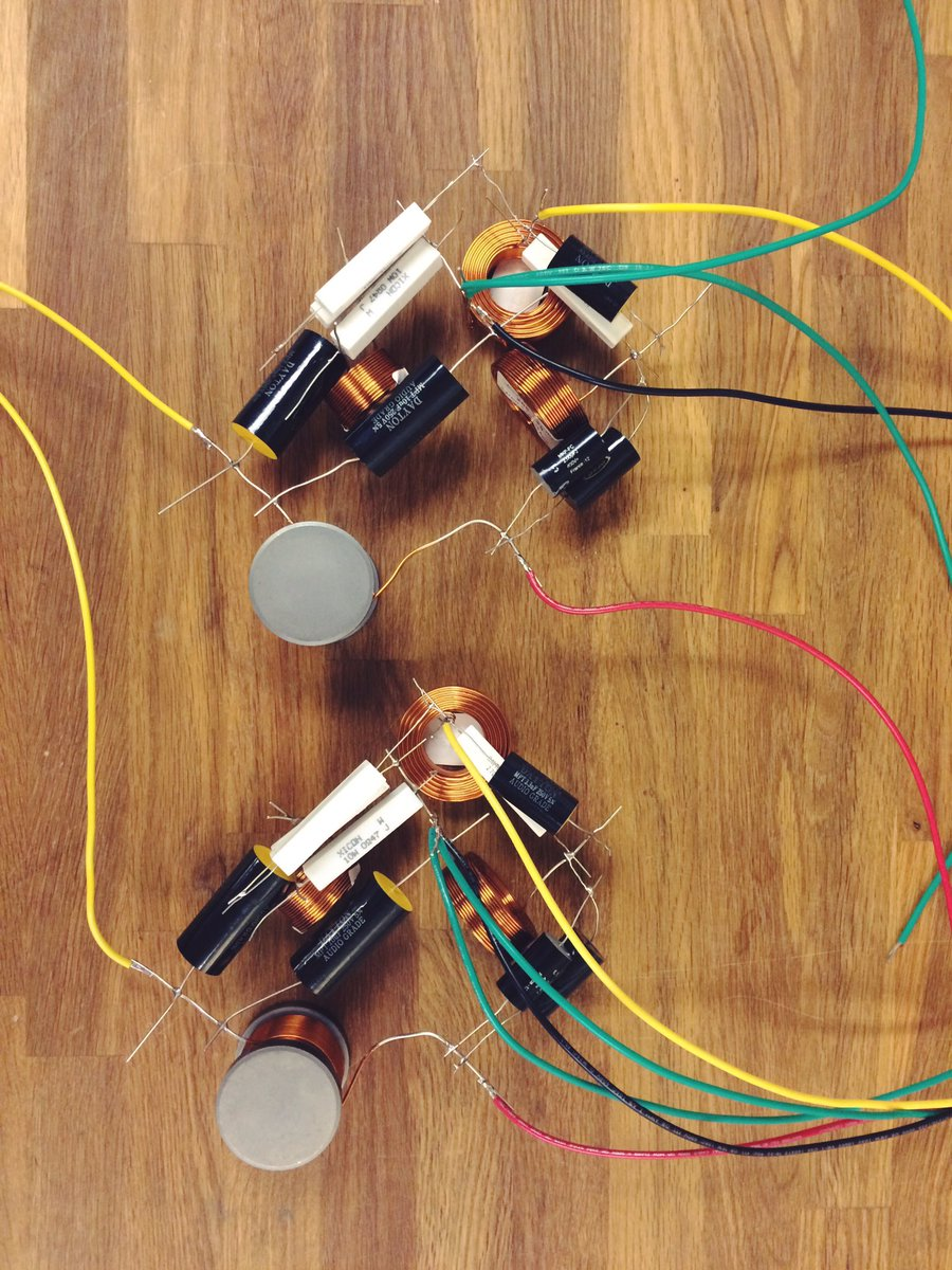medium resolution of leon speakers