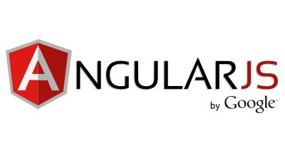 Phonegap project with AngularJS