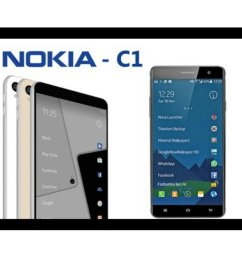 keep an eye on this smartphones for 2017 iphone8 nokiac1 oneplus4 galaxys8 drphonefix please sharepic twitter com 5l77mwtshb [ 1200 x 1200 Pixel ]