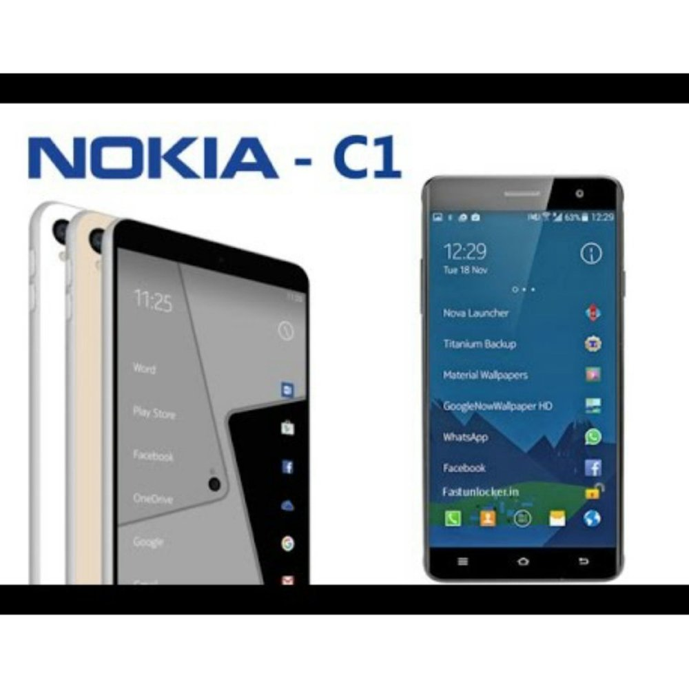 medium resolution of keep an eye on this smartphones for 2017 iphone8 nokiac1 oneplus4 galaxys8 drphonefix please sharepic twitter com 5l77mwtshb