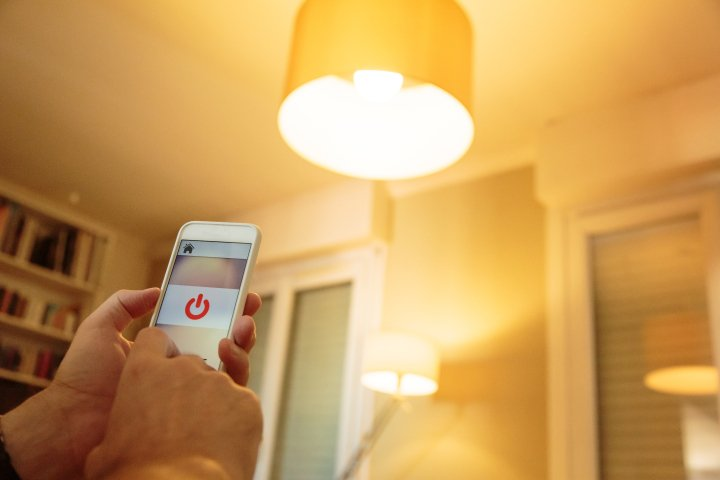 Welcome to my smart home: The 12 best devices to make your house smart
