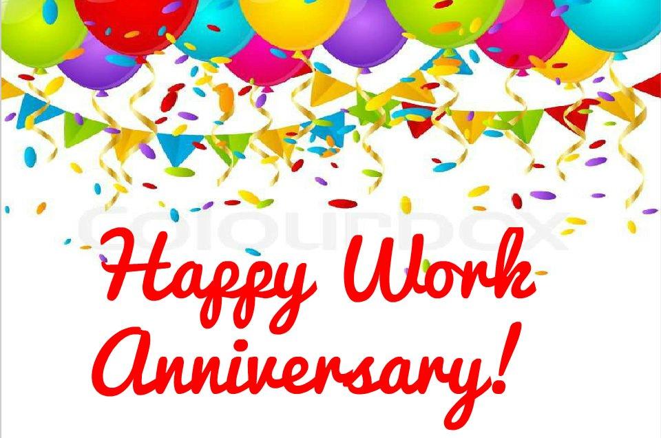 MTP Drivetrain On Twitter Happy Work Anniversary Fredrick Brown Of Mtpdrivetrain A