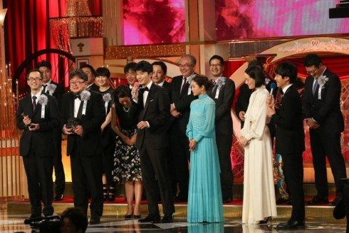 「シンゴジラ アカデミー賞」の画像検索結果