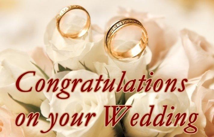 evangelia on twitter congratulations