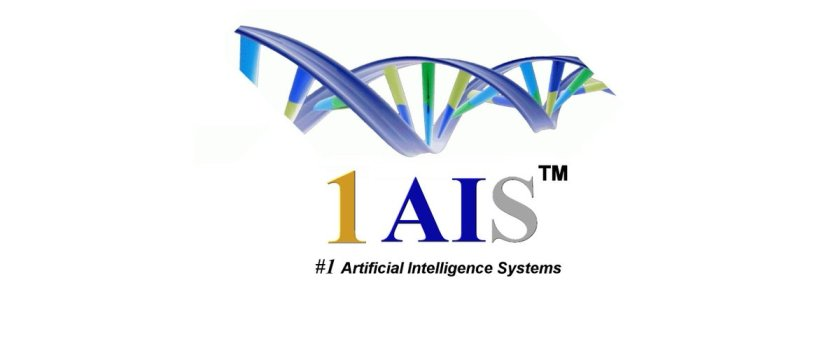 1 AIS the #1 Artificial Intelligence Systems  AI Computers Cloud Software Company