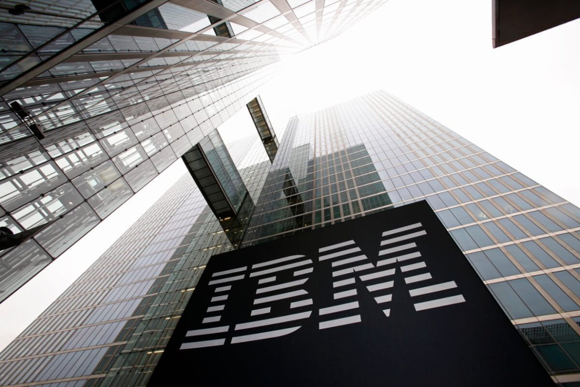 IBM Watson opens $200 million IoT headquarters in Munich  #IoT #HQ #IBM