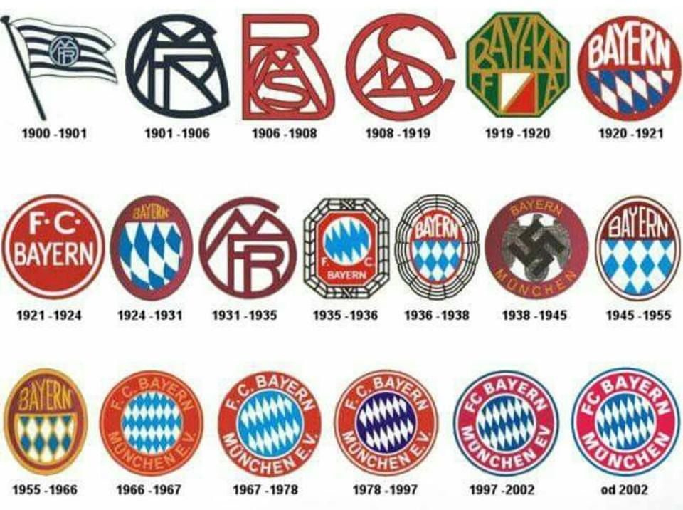 old days football on